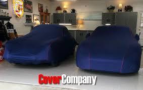 porsche 911 car cover porsche 911 and porsche 356 car covers custom made car covers