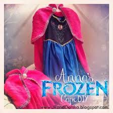 the 25 best frozen cape ideas on pinterest anna cape elsa