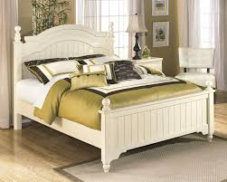 Beach Style Bedroom Furniture by Bedroom Beach Style Bedroom Decorating Ideas Sfdark