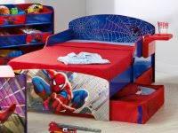 frozen room ideas spiderman bedroom furniture set cool decorations