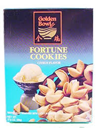 where to buy fortune cookies in bulk golden bowl fortune cookies vanilla flavor 350 count box