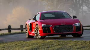 audi 2017 audi r8 pricing for sale edmunds