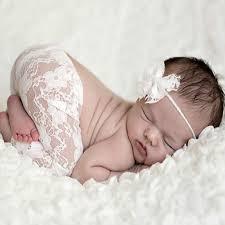 lace headwear newborn baby lace trousers with lace headwear boys