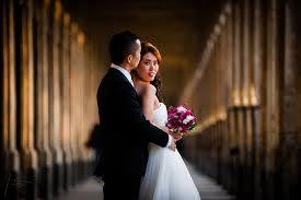 mariage photographe photographe mariage chinois luxe haut de gamme