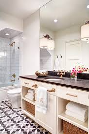 bathroom hardware ideas per up easy ideas to give your bathroom instant spa style