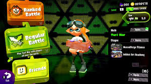 How To Play War by Splatoon 2 Tips And Tricks How To Play Online With Friends