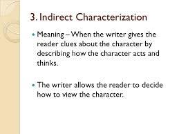titles essay essay flower garden cheap essay editing site