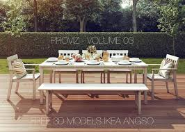 Discontinued Patio Furniture by Requirement Exterior Ikea Applaro Patio Furniture 612x391 Outdoor