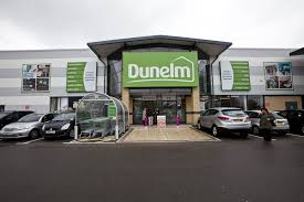 dunelm to open up to 50 kiddicare shop in shops news retail week