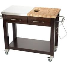 kitchen island tables for kitchen with stools kitchen islands with