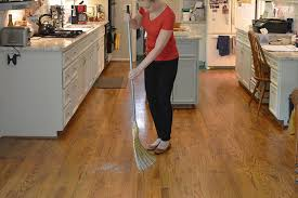 what do you use to clean hardwood cabinets in the kitchen what to use to clean hardwood