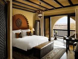 chambre style colonial style colonial à l intérieur 85 photo sélectionnée projets