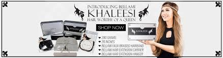 bellami hair extensions 18 160 grams bellami hair extensions clip in hair extensions ombre and remy hair