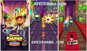 subway surfer mod apk subway surfers v1 33 0 mod apk downloader of android apps and