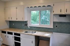 1950 kitchen design perfect subway tile backsplash kitchen designs image of ideas arafen