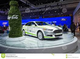 Second Hand Cars Los Angeles Nice Used Cars Los Angeles 4 Ford Fusion Energi Coca Cola O Car