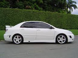 2012 toyota corolla custom approved cars and motorcycles pictures and facts