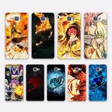 Fairy Tail Manga by Online Get Cheap Fairy Tail Manga Aliexpress Com Alibaba Group