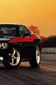 740 best cars u0026 motorcycles images on pinterest cars car and biking