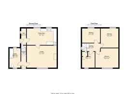 floorplans for moorside road dewsbury west yorkshire for sale