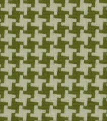 Woven Upholstery Fabric For Sofa 32 Best Upholstery Fabric Images On Pinterest Upholstery Fabrics