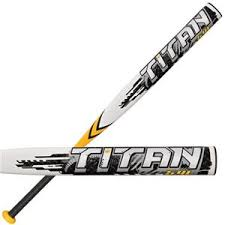 worth fastpitch bats worth titan fpt54l usssa nsa isf fastpitch bats baseball