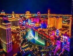 Best Lunch Buffets In Las Vegas by Las Vegas Reviews 2017 Tips U0026 Tricks Top Buffet Com Vegas