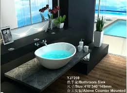 bathroom basin ideas modern bathroom basins unlockme us