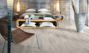 hdf laminate flooring click fit wood look for domestic use