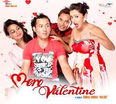 valentine movies valentine day movies 2014 startupcorner co