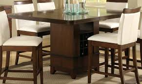 dining table with wine storage console table with wine storage console table making wine console