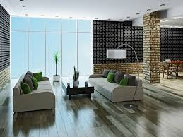 wohnzimmer modern einrichten schöne besten wohnzimmer ideen modern wohnzimmer einrichten 5