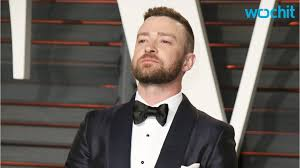 Justin Timberlake May Meme - find out the origin of the hilarious justin timberleake meme youtube