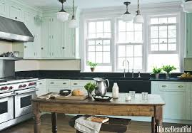 Best Kitchen Tables Modern Ideas For Kitchen Tables - Table modern design