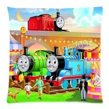 cartoon train engine reviews shopping cartoon train