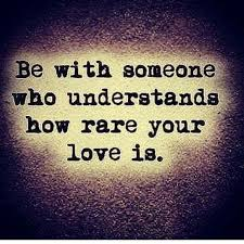 Karma Love Quotes by Best 20 Quotes On Karma Ideas On Pinterest Quotes For Liars