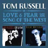 Tom Russell Navajo Rug Tom Russell Songs List Oldies Com
