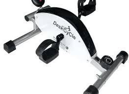 best under desk exercise equipment under desk elliptical houstonbaroque org