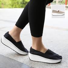 cheap shoes for women ladies shoes up to 80 off lesara