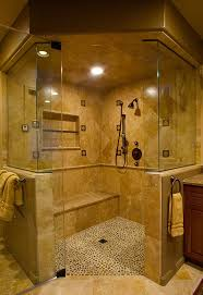 Accessible Bathroom Design Ideas   Accessible Bathroom Design - Handicapped bathroom designs