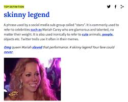 Legend Memes - skinny legend know your meme