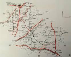 Horaire Prefecture Blois Carte Grise by Monthou Sur Cher Dans La Grande Guerre