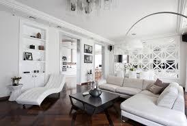 art deco bathroom home interior designs style vanities idolza