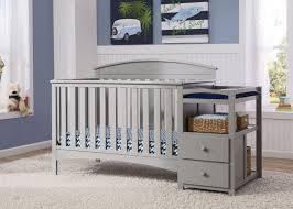 Convertible Changing Table Dresser Convertible Crib With Changing Table Attachment For Dresser Rs