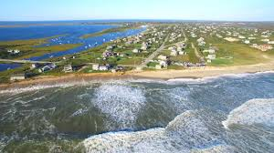 find nantucket real estate and nantucket rentals