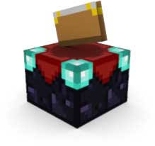 Minecraft Wiki Enchanting Table Enchanting Guide Minecraft 101