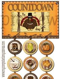 117 best thanksgiving images on diy
