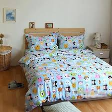 childrens duvet covers sets u2013 de arrest me