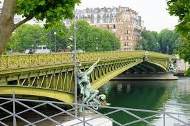 vente canap駸 開心法蘭西之旅day7 法國皇陵 聖丹尼斯大教堂 自由之火黛安娜紀念碑