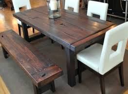 Dining Chairs Rustic Rustic Dining Room Table And Chairs Createfullcircle Com